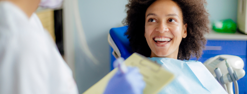 Important Things You Need to Take Care of Post-Dental Surgery
